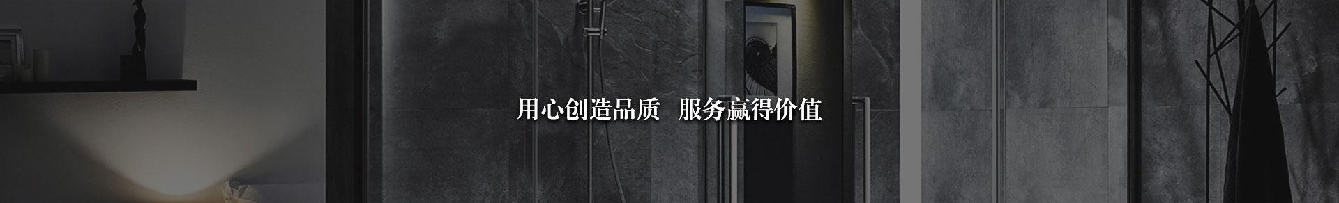http://www.xjbjymy.cn/data/upload/202008/20200814162618_137.jpg